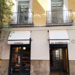 C/ Echegaray, 16, 28014 Madrid